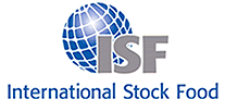 International Stock Food Logo